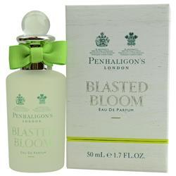 PENHALIGON'S BLASTED BLOOM by Penhaligon's (UNISEX)