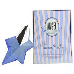 ANGEL EAU SUCREE by Thierry Mugler (WOMEN)