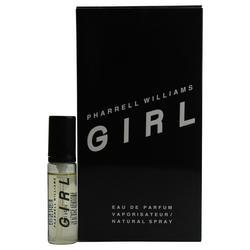 PHARRELL WILLIAMS GIRL by Pharrell Williams (UNISEX)