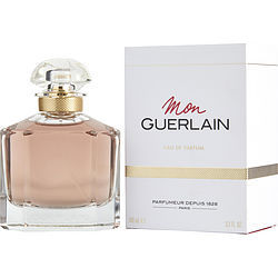 MON GUERLAIN by Guerlain (WOMEN)