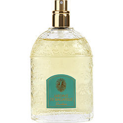JARDINS DE BAGATELLE by Guerlain (WOMEN)