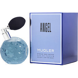 ANGEL ETOILE DES REVES by Thierry Mugler (WOMEN)