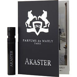 PARFUMS DE MARLY AKASTER by Parfums de Marly (UNISEX)