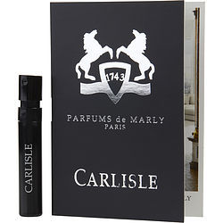 PARFUMS DE MARLY CARLISLE by Parfums de Marly (UNISEX)