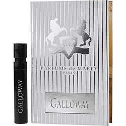 PARFUMS DE MARLY GALLOWAY by Parfums de Marly (UNISEX)