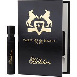 PARFUMS DE MARLY HABDAN by Parfums de Marly (UNISEX)