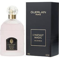 L'INSTANT MAGIC by Guerlain (WOMEN)