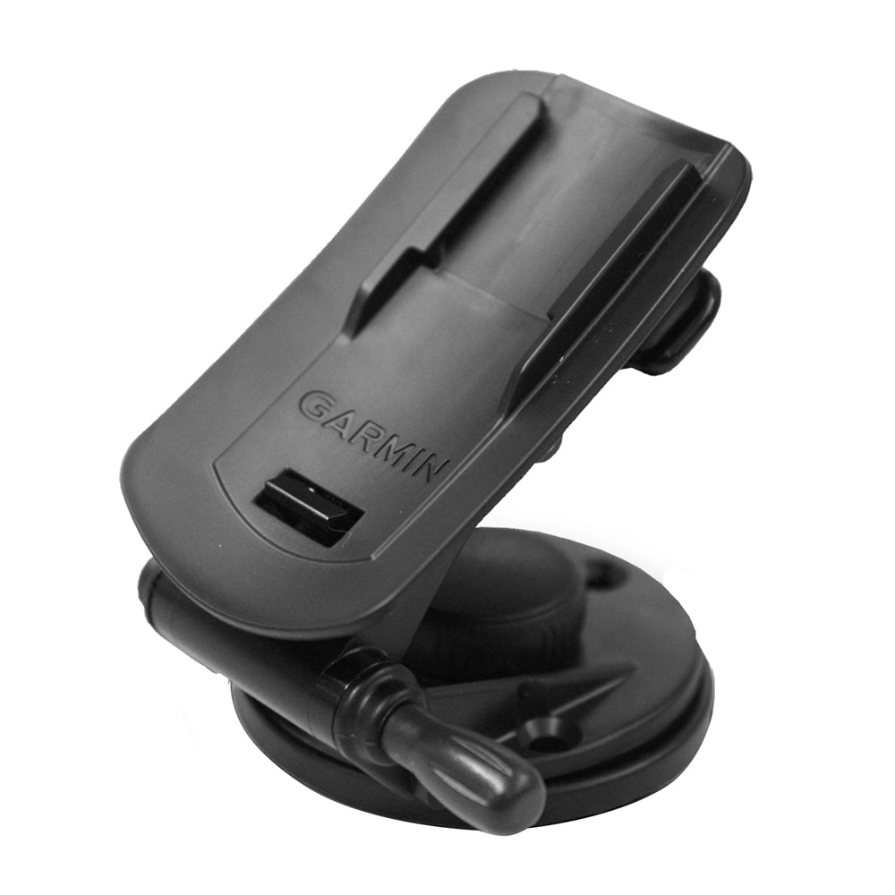 Garmin Marine & Cart Mount