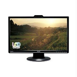 ASUS VK248H-CSM 24 WIDE LED,16:9,1920X1080,50,000,000:1 (ASCR),250 CD/M2,0.277MM