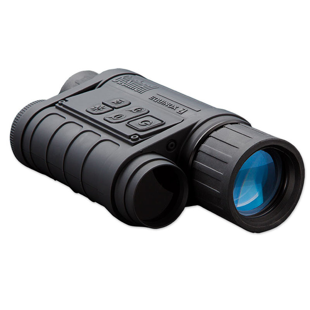 Bushnell Equinox Z 3 x 30mm Digital Night Vision Monocular