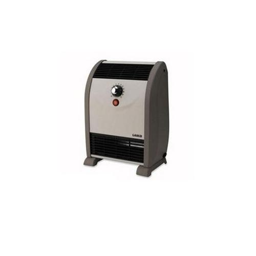Automatic Air Flow Heater