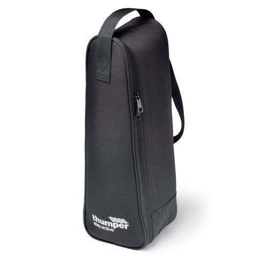 Thumper Sport Carrying Case for Mini Pro