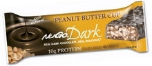 Nugo Peanut Butter Cup Bar (12x1.76 Oz)