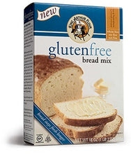 King Arthur Flour Yellow Cake Mix (6x22 Oz)