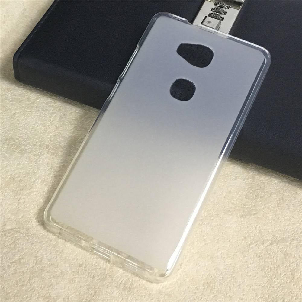 Back Case For Huawei Honor 5X X5 GR5 kiw-l21 5.5