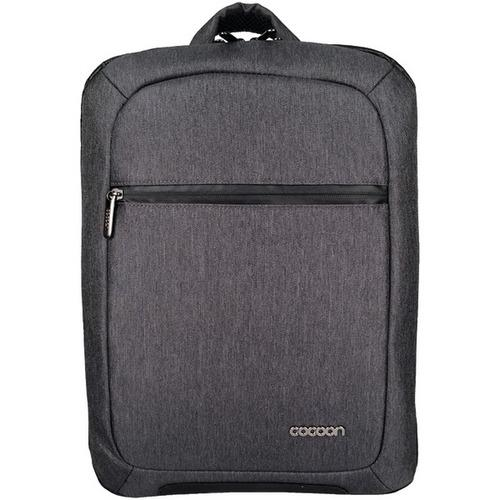 "Cocoon(R) MCP3401GF SLIM 15"" Graphite Backpack"