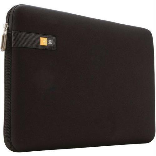 "Case Logic 3201339 11"" Chromebook Sleeve"