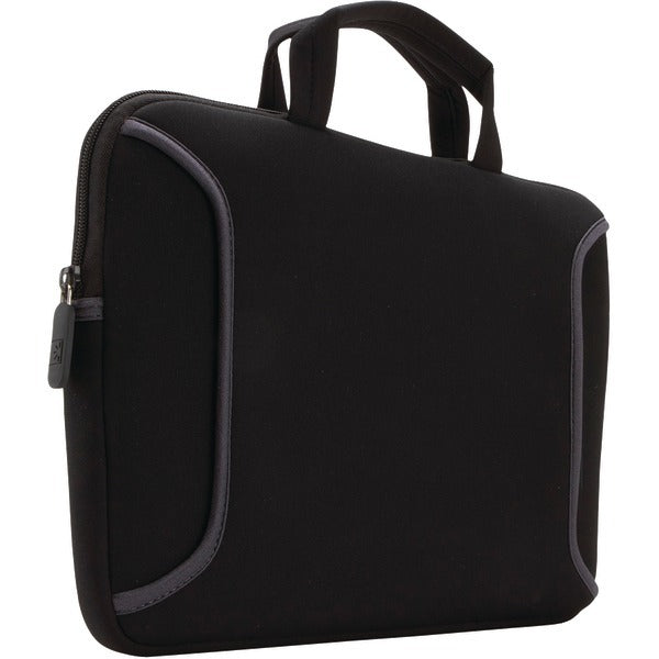 "Case Logic 3201111 12.1"" Chromebook/Ultrabook Sleeve"
