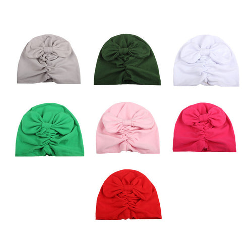 New hot Toddlers Infant Baby Girl caps lovely – Section H™ vStore 7164b2411681