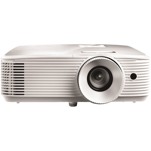 Optoma EH334 EH334 1080P DLP Full HD Business Projector