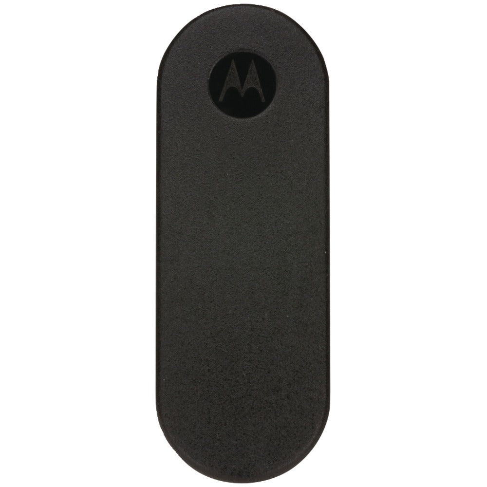 Motorola(R) PMLN7220AR Talkabout(R) T400 Series Belt Clip Twin Pack