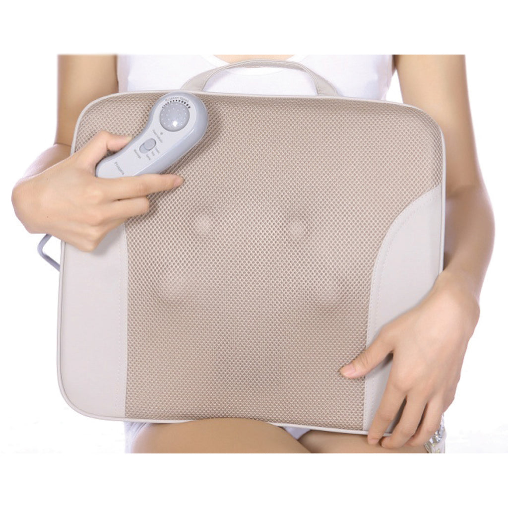 Prospera Jade Personal Massage Cushion