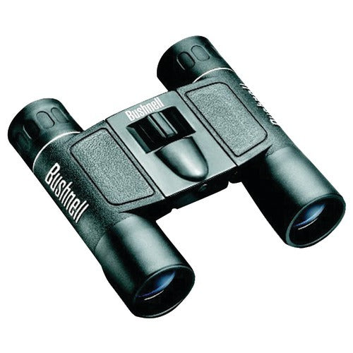 Bushnell Powerview 10 X 25mm Binoculars (pack of 1 Ea)