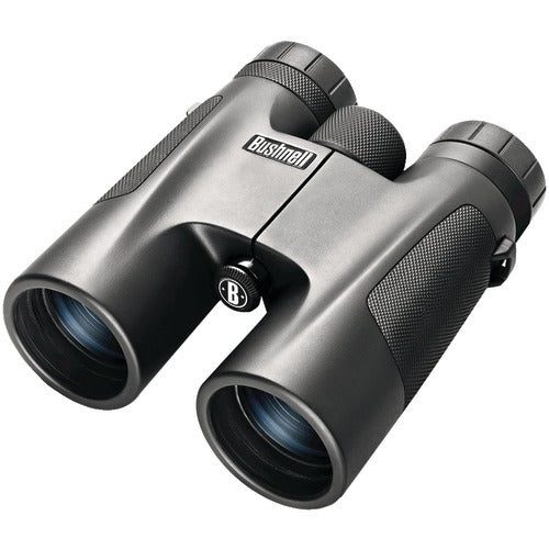 Bushnell Powerview 10 X 42mm Roof Prism Binoculars (pack of 1 Ea)