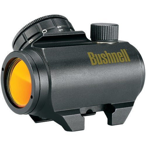 Bushnell Trophy 1 X 25mm Red Dot Riflescope (pack of 1 Ea)