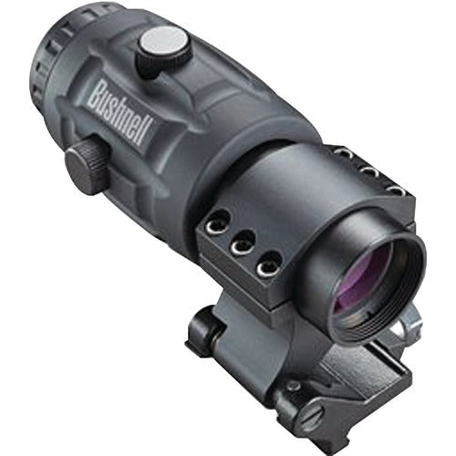 Bushnell Ar Optics 3x Magnifier (pack of 1 Ea)