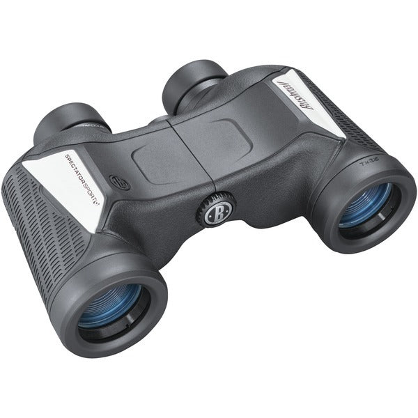 Bushnell Spectator Sport 7 X 35mm Binoculars (pack of 1 Ea)