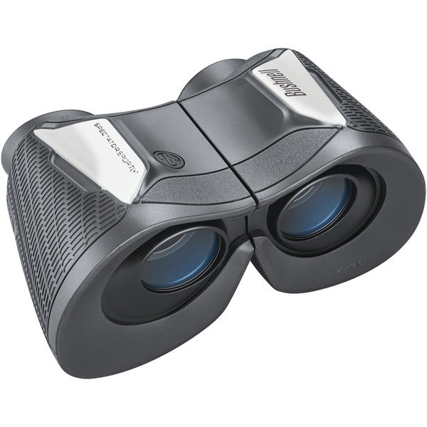 Bushnell Spectator Sport 4 X 30mm Binoculars (pack of 1 Ea)