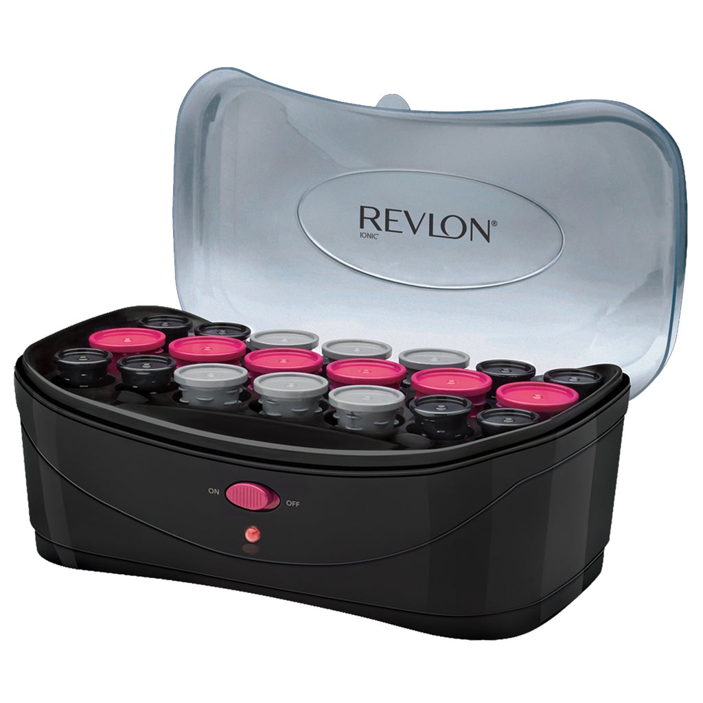 Revlon 20pc Hairsetters