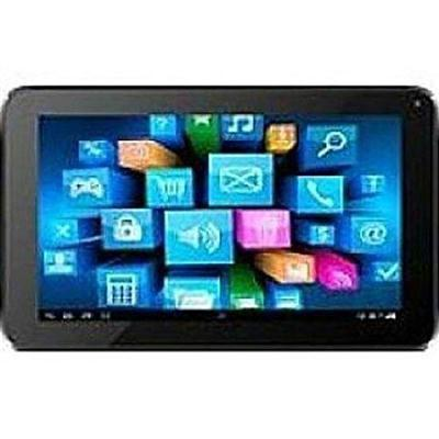 "7"" Bluetooth Tablet With Android 5.1"