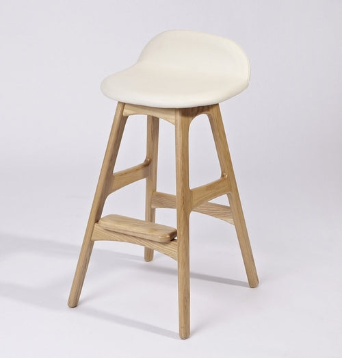 Buch Counter Stool - Reproduction | GFURN