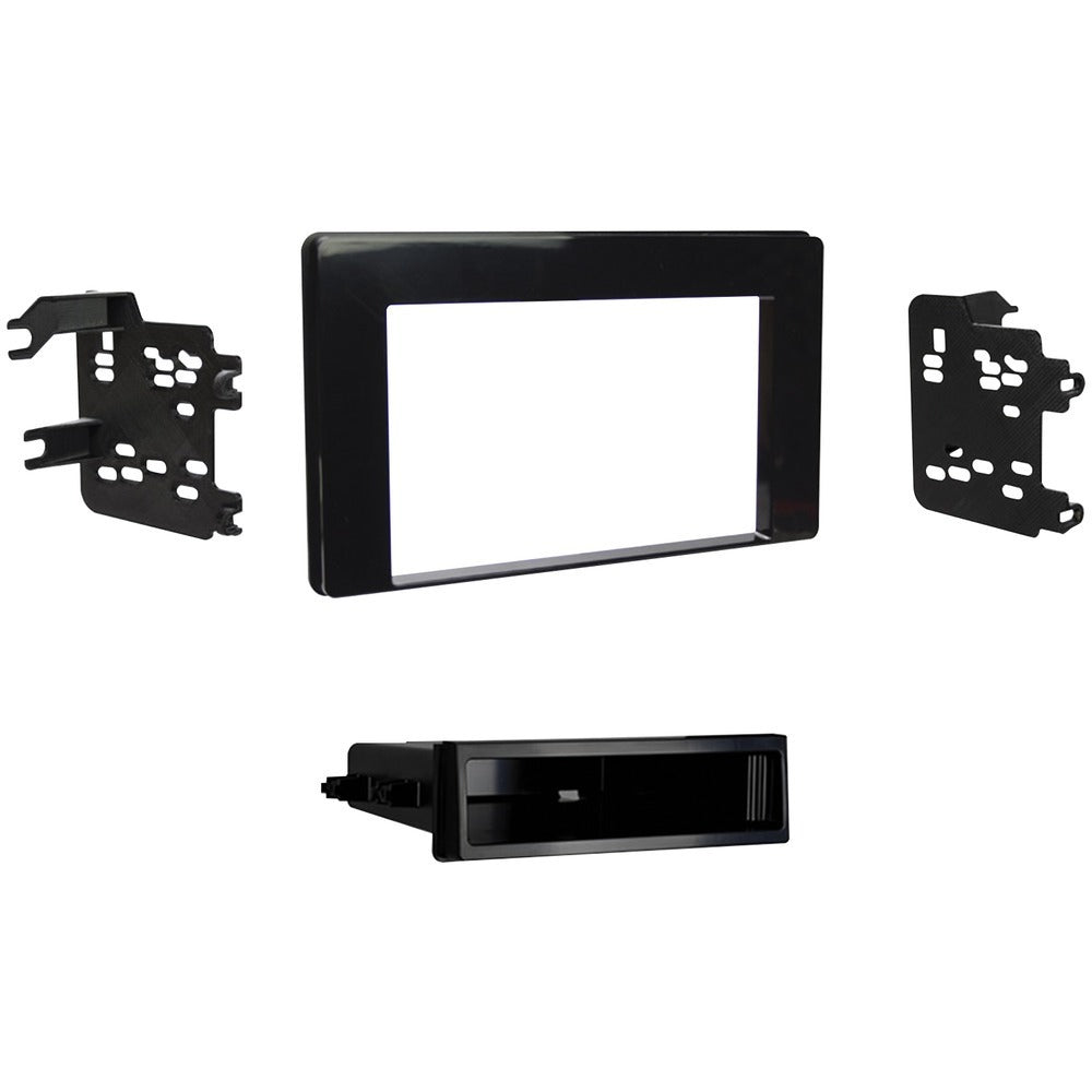 Metra Mounting Kit For Toyota Corolla 2017 & Up MEC998262HG