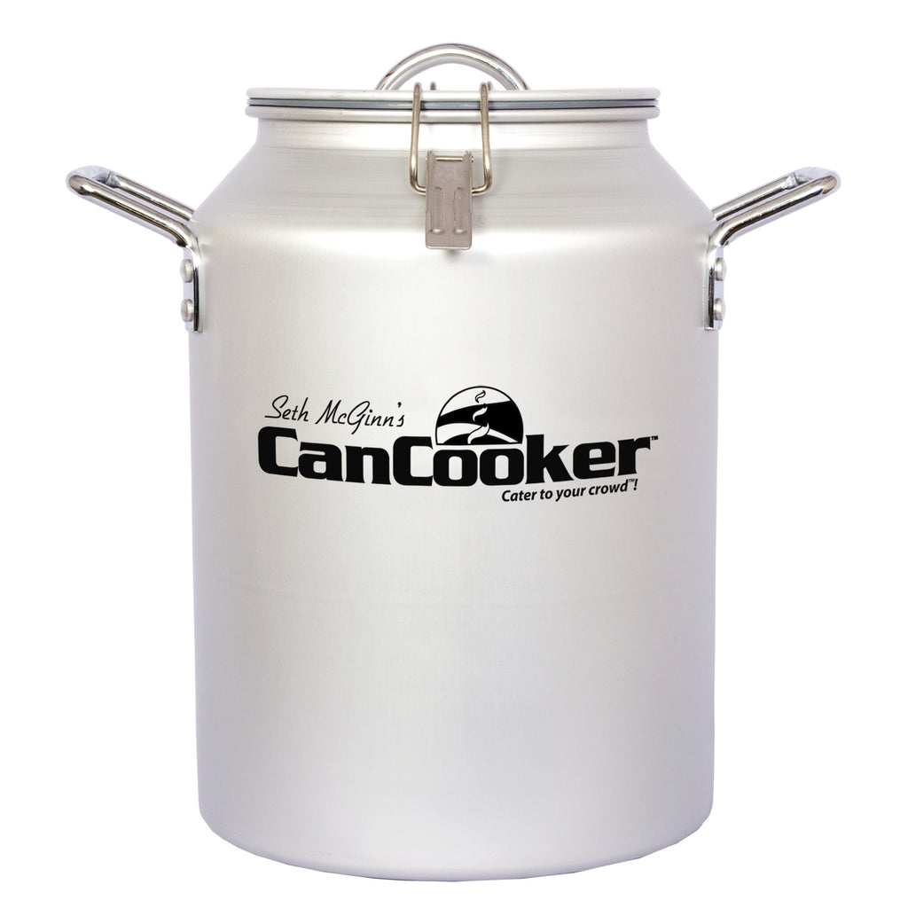 CanCooker Original 4 Gallon