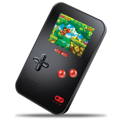 My Arcade Go Gamer Portable - Black