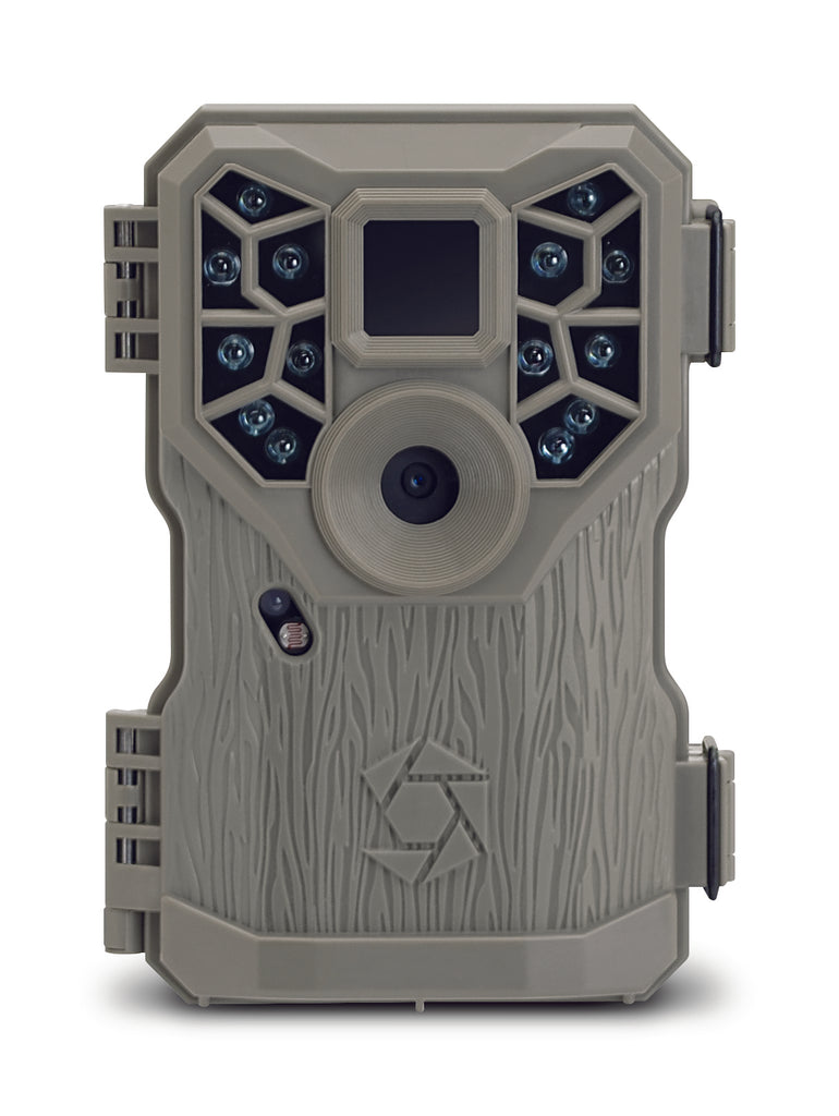 PX14 8MP Scouting Camera