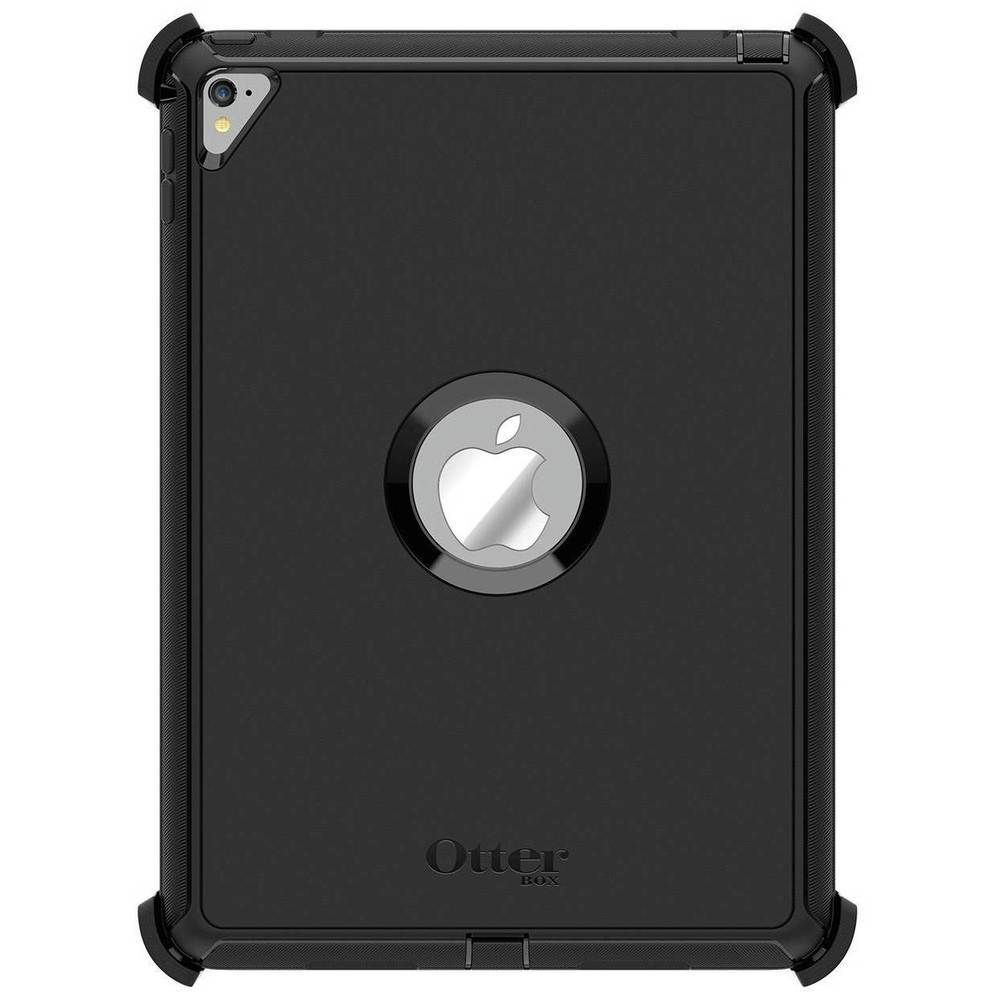 OtterBox 660543437246 Hard Case for iPad Pro 9.7-Inch - Black