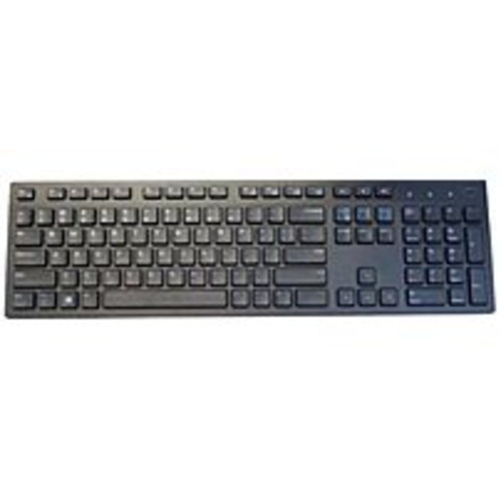 Protect Computer DL1526-105 Keyboard Cover For Dell KB216P Keyboard Cover
