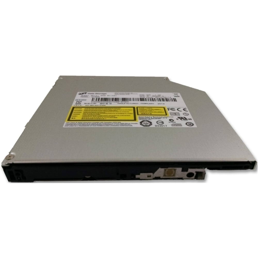 Hitachi GT90N 8X SATA SuperMulti Dual-Layer DL DVD/R/RW Writer