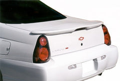 Painted 2000-2005 Chevrolet Monte Carlo Spoiler Factory Style