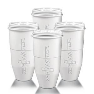 Filter Replacement 4 Pack