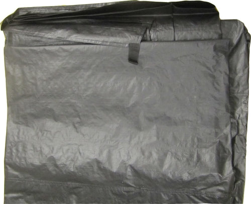 COCOON 4 FOOTPRINT GROUNDSHEET