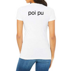 Women + Poi Pu's Favorite Go-To Tee