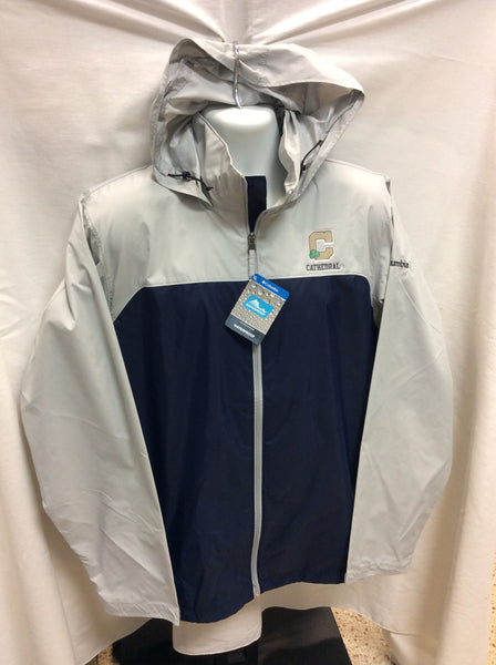 Glennaker Lake 2 Jacket