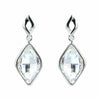 Shimmer Drop Earrings