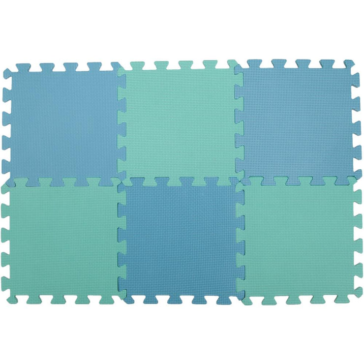 Lace Blocking Mats