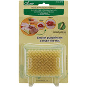 Clover Felting Needle Mat Small